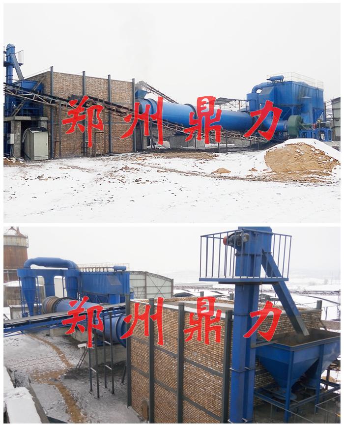 陕西www.40081122.com生产线设备
